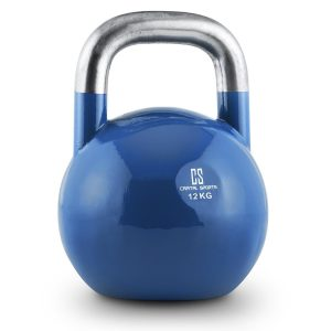 Capital Sports Compket Competition Kettlebell