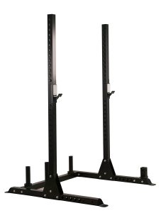 Profi Squat Rack SQMIZE SQ510