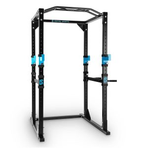 Tremendour Power Rack