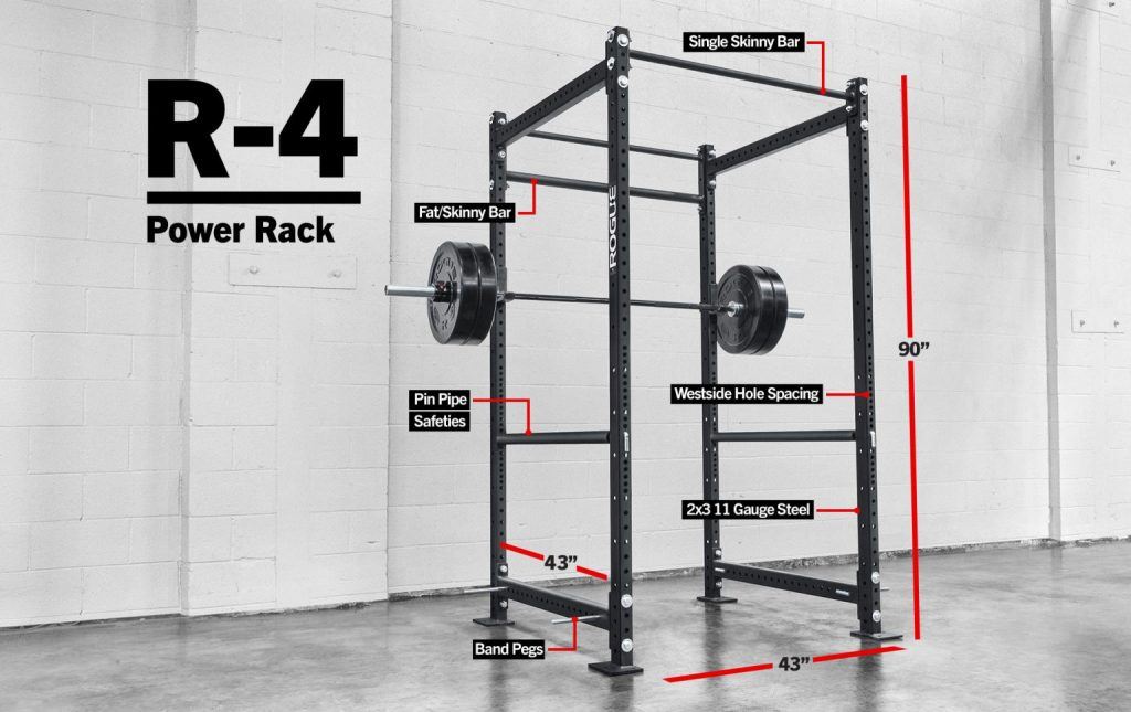 r-4-power-rack-lg_3